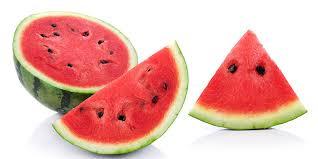 The health benefits of watermelon | BBC Good Food