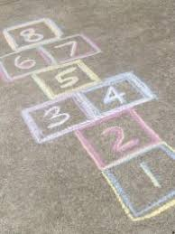 Adding Doubles (With images) | Hopscotch, Childhood memories, Memories